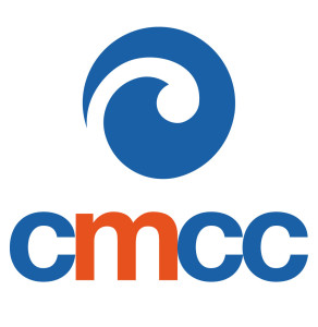 CMCCverticaleCOL_social