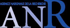logo_ANR_150dpi