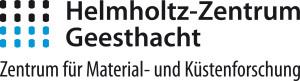 logo_hzg_rgb_deutsch