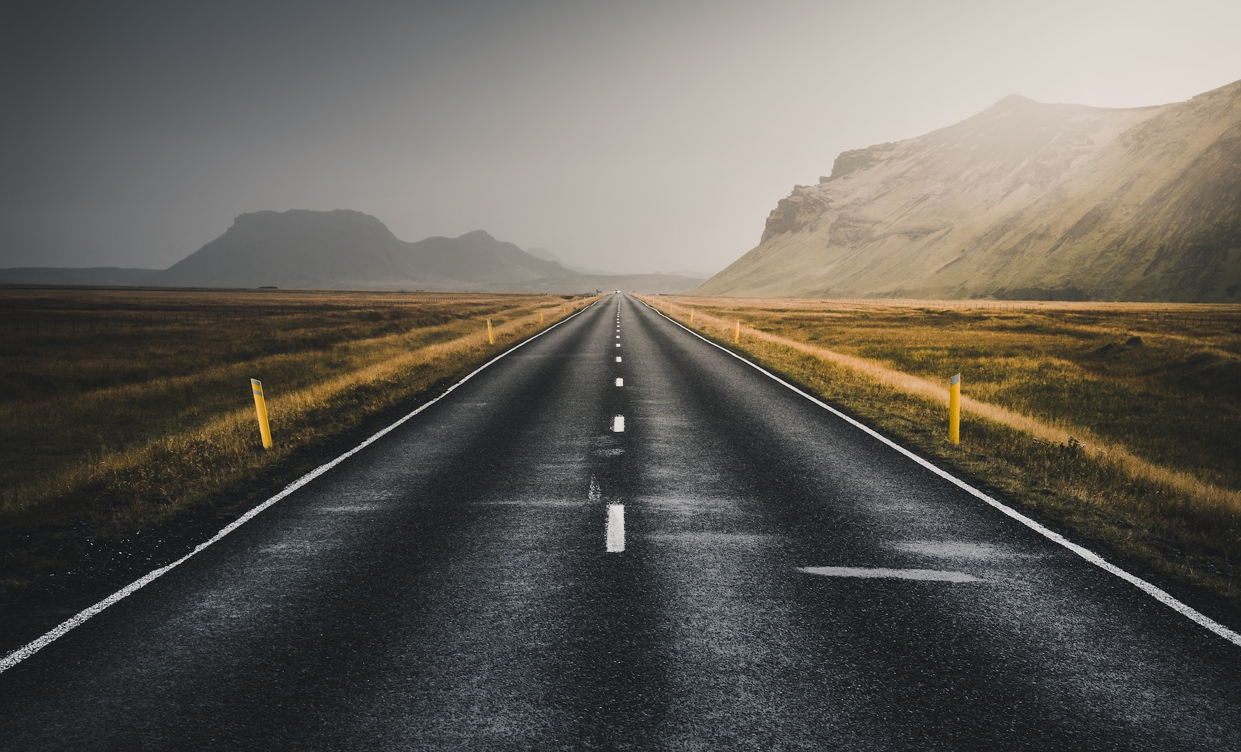 ROADAPT Guideline on the use of data for the current and future climate for road infrastructure