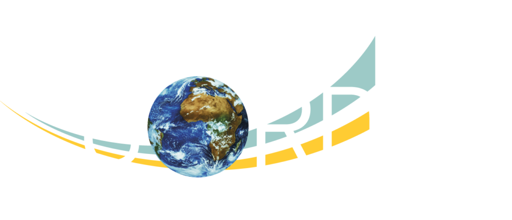 CORDEX – Coordinated Regional Climate Downscaling Experiment