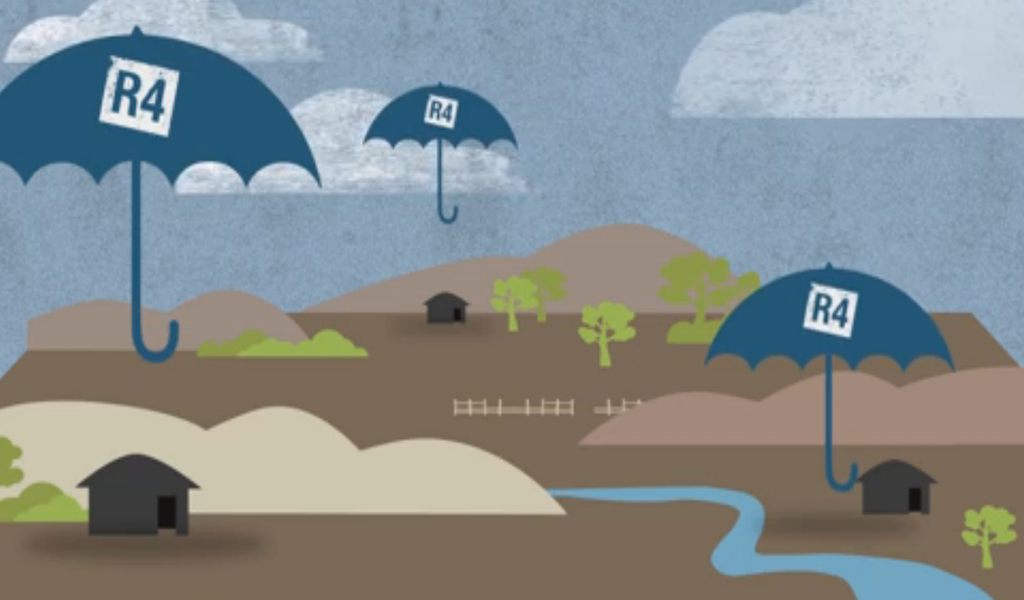 climate services wfp - http://www.wfp.org/videos/climate-services