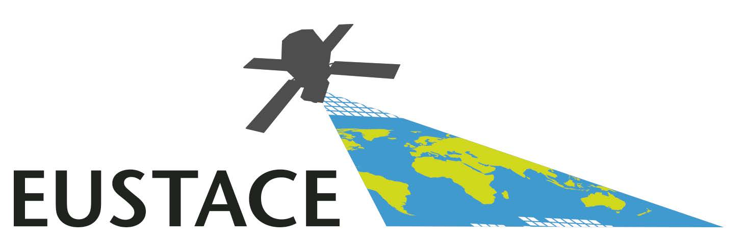 EUSTACE – Creating daily analyses of surface air temperature globally