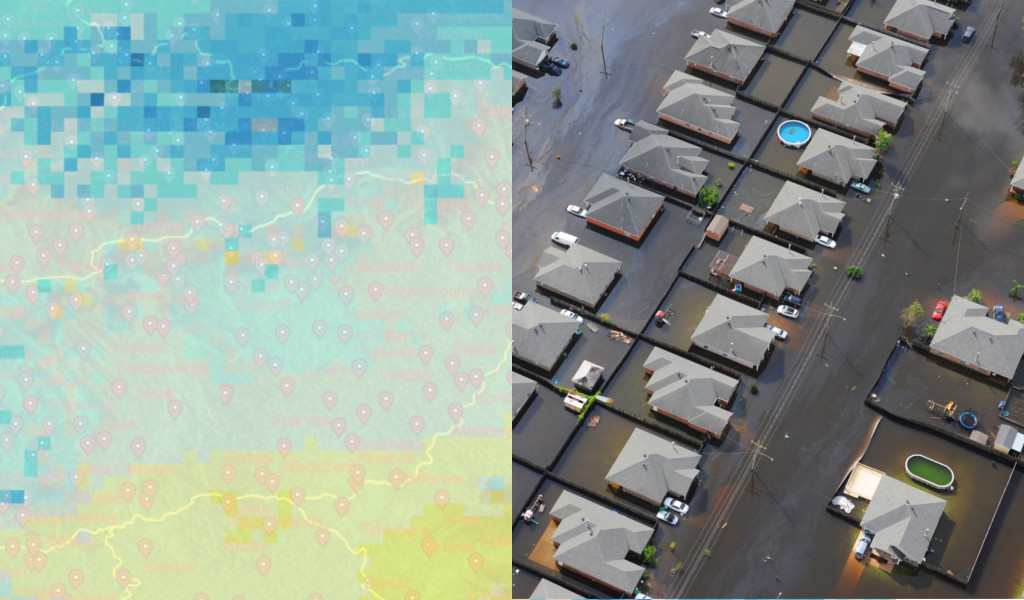 Climateurope 3rd WEBINAR
