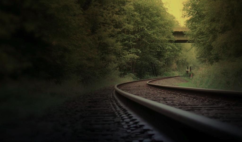 Building railway transport resilience to alpine hazards – an ENHANCE case study