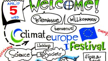 climateurope festival 2017 video 2