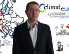 Climateurope – The European landscape of climate services