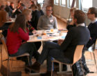 Developing climate services in Scandinavia – Climateurope Webinars 2018