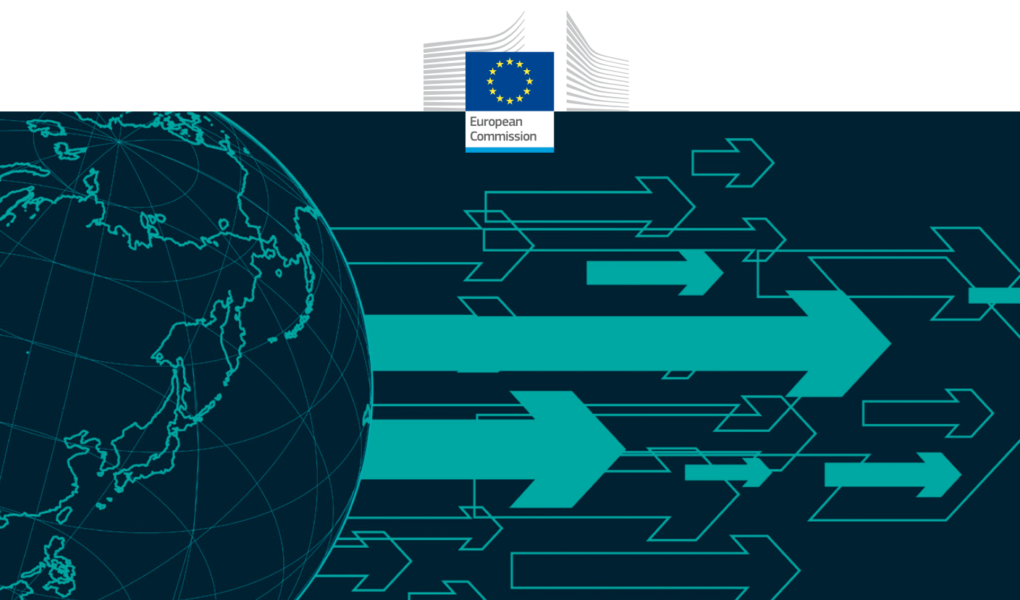 European research and innovation roadmap for climate services