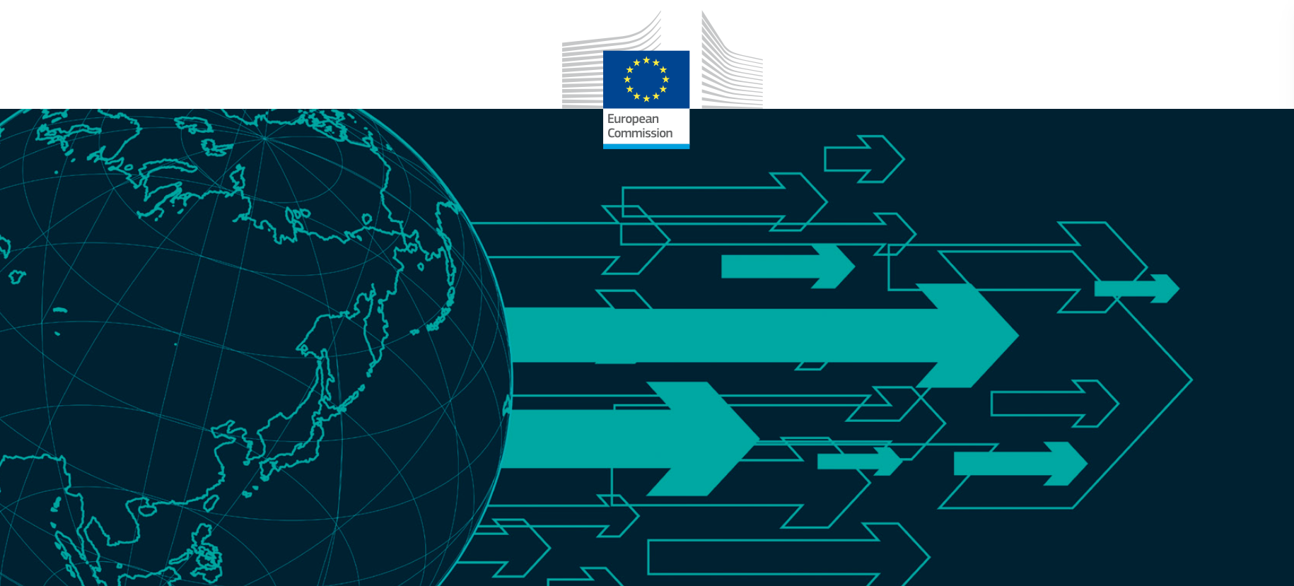 Policy Brief n. 3 – The European Landscape of  Climate Services and  Earth System Models