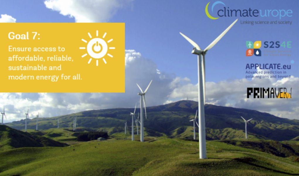 climateureope_webinar_goal7