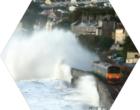 WCRP grand challenge on Sea-level rise and coastal impact