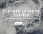 WATExR: Integration of climate seasonal prediction and ecosystem impact modelling for an efficient adaptation of water resources management to increasing climate extreme events