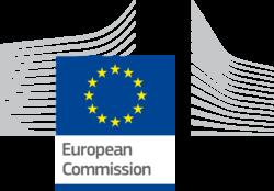 thumbnail_European Commission_logo_ce_vertical_en_quadri_hr